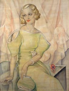 wegener_eva-heramb_1934